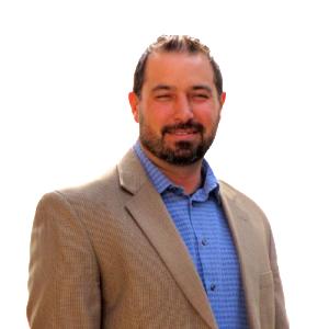 Jason Burt - EHIIP Consulting