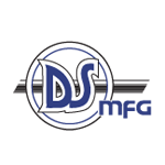 DS Manufacturing Logo