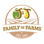 JJ Family Farms Logo