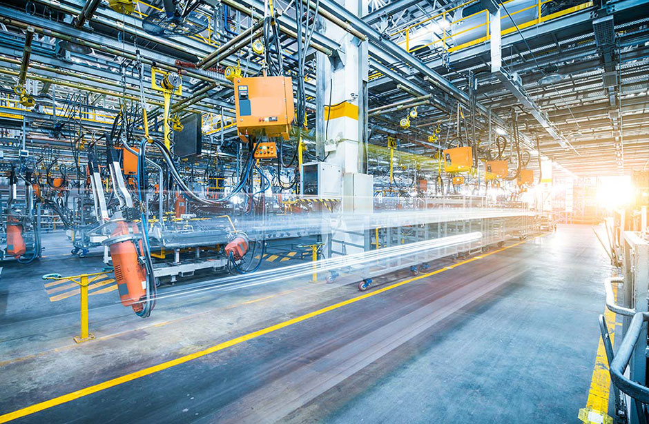 Top 4 questions to ask a Lean Manufacturing Consultant or the Lean Consulting Firm you are looking to hire.