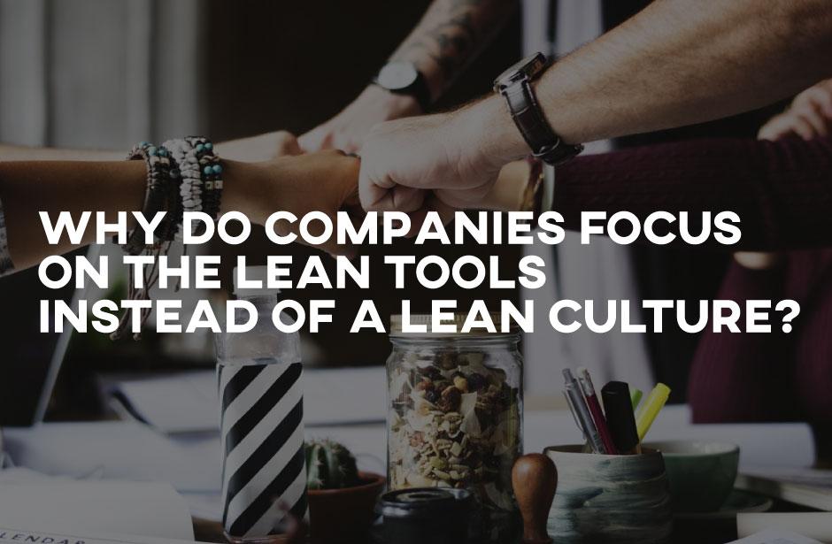 Fixing Corporate Culture